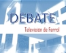 Debate Peque (grande)